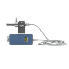 High accuracy ratio pyrometer one colour 600-1600℃