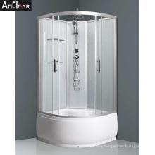 Aokeliya 900-1200mm Amazon Multifunction Shower Cubicles Dafne Box