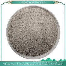 Floating Refractory Hollow High Quality Microspheres Fine Cenosphere