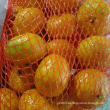 Proveedor de Golde de Sweet Baby Mandarin
