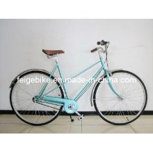 """Vélo de loisirs / vélo / vélo / 26 """"VTT vélo / montagne vélo (vélo de loisirs-001)"""