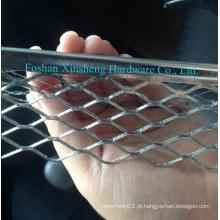 (Hot) Decorativas Metal Angle Bead