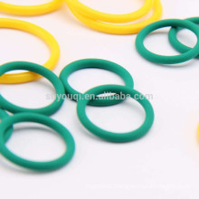 Food Grade Sealing O ring for Cup Lunch Box Seals customized rubber o-ring sealer Rings