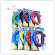 90g Plastic Holder, One Trip Grip for Grocery Shopping Bags
