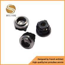 Brass Check Valve for High Pressure Pump (KTPC-010-01)