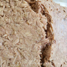 Pouch Tuna Chunk In Brine and Water
