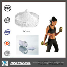 Instant Powder Bcaa Cheap Price Factory Supply directamente