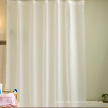 100% Polyester Shower Curtain (DPH7099)