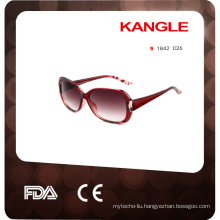 high quality ,fashion sunglass stock