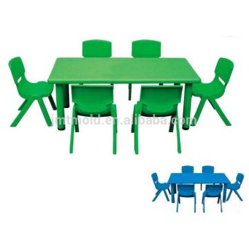 Oem Customized Bar Leisure Chair Mold