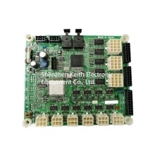 N610063804AA Panasonic AI IO LOAD BOARD