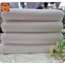 Toalha de banho engraçado 22x44, toalha de banho do banco da menina do sexo