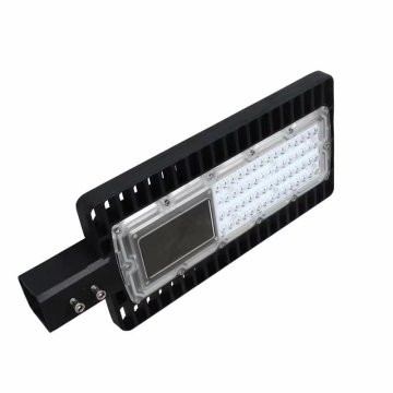 IP65 Αδιάβροχο 30W LED Street Light