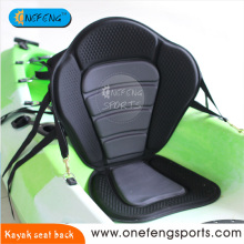 Canoe Kayak Seat Back