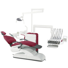 Suntem 580 (NEW) Luxury Dental Unit 2016 Style
