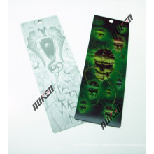 2015 Green New 3D Bookmarks Wholesale