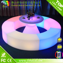 Farbwechsel Gebrauchte Bar Möbel für Dubai