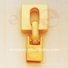 Rechteck + Quadratische Handtaschenzubehör (Q10-134A)