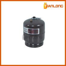 portable 1kg lpg cylinder for sale