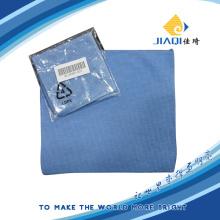 Ткань из микроволокна Одинарная упаковка OPP