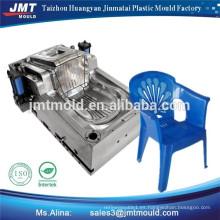 precio de fábrica material de alta calidad de la PC PP del moldeado de la silla de plástico de los productos de calidad