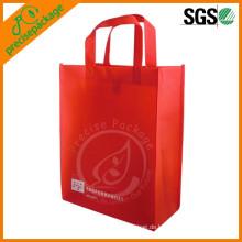 Mode-Stil benutzerdefinierte Nylon-Laptop-Trolley-Tasche