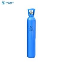 High Pressure Oxygen Gases Tank Bottle Cylinder 10L 15L 40L