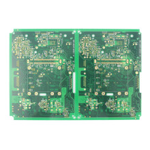 Analytical Instruments printed circuit boards