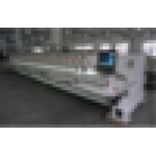 YUEHONG 24 головки Высокоскоростная вышивальная машина цена