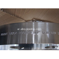 B564 N08825 Incoloy 825 Flange DN250 CL300