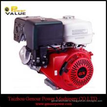 Бензиновый двигатель 9HP Gx270 для водяного насоса, двигатель для водяного насоса высокого давления