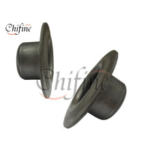 Steel Casting Roller Bearing Housing by Investment Cast