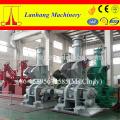 Misturador Banbury de 120 L para Material de Borracha