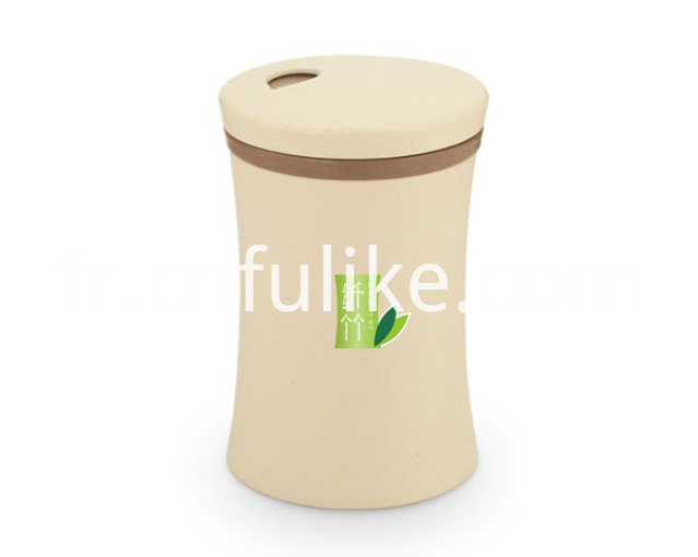 Toothpick Holder For Party