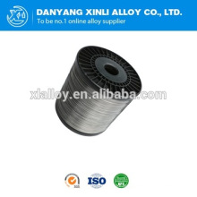 High Quality Fe-CuNi Type J Thermocouple Wire