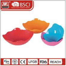 Plastic PS Popular Bowl
