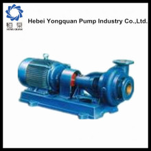 high pressure sewage water pumps competitive price