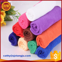 Toalha de microfibra toalha de microfibra toalha de tecido
