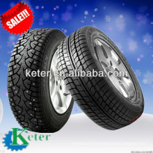 car tire new 165/60R14 185/55R14 tyres for winter