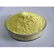 Baical Skullcap Extracto / Baical Skullcap Raiz Extracto / Baicalin 40% -98%