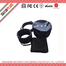 Bomb Blanket EOD Security Inspection Equipment FBT-100