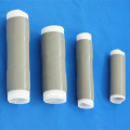 Why Choose Cold Shrink Tube