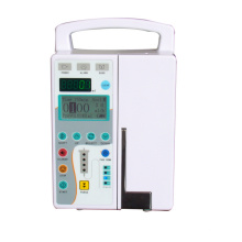Equipos médicos, bomba de infusión (BYS-820S)
