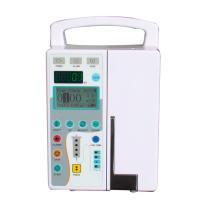 Медицинское оборудование, инфузионный насос (BYS-820S)