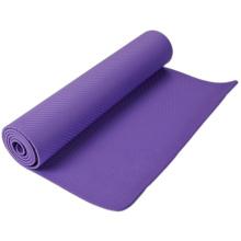 Estera de la yoga