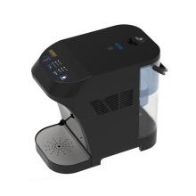 Filtro dispensador de água purificador de máquina de aquecimento