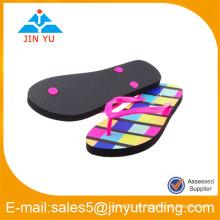 Hermosas zapatillas para chicas