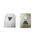 Kevlar Kugelsichere Körperschutz Weste Keramikplatte