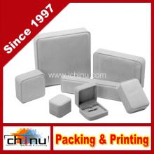 Schmuck Organizer Box (140064)