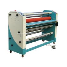ZXHF1600 Hot Roll Laminator